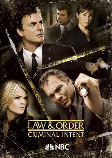 law_and_order_criminal_intent.jpg
