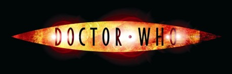 doctor-who-logo-2005
