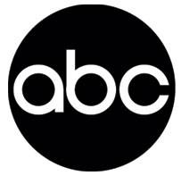 abc_logo1_1