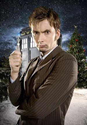 dr_who_tennant_narrowweb__300x4300