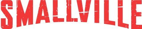 smallville_logo