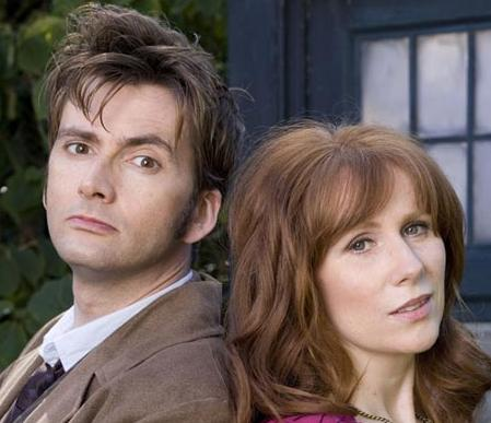doctor-and-donna-series-4-promo