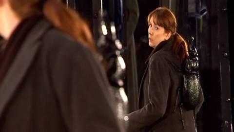 Les chroniques du Docteur- Ze return back (Doctor Who inside) Turn_left_doctor_who